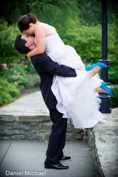 Wedding Photography Jimmie & Britni, 6-29-12