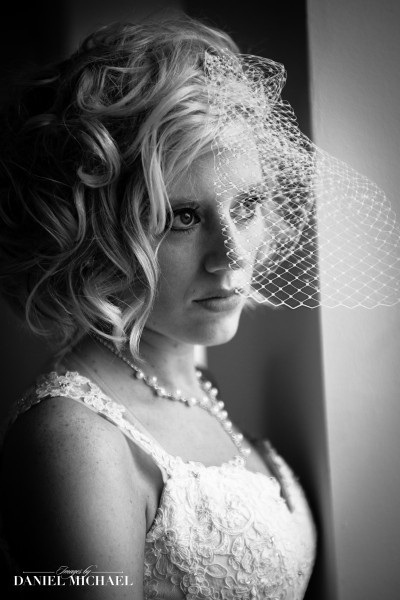 Wedding Photographers Cincinnati