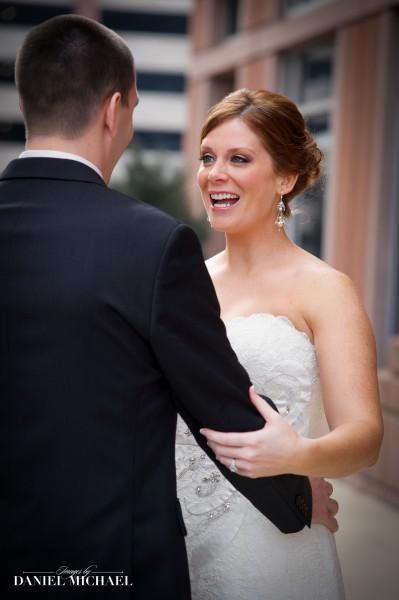 Wedding Photographers Cincinnati Oh