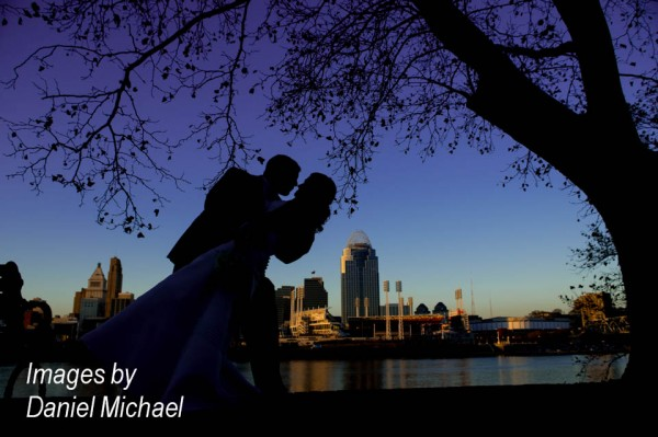 Cincinnati Wedding Photographers Ohio