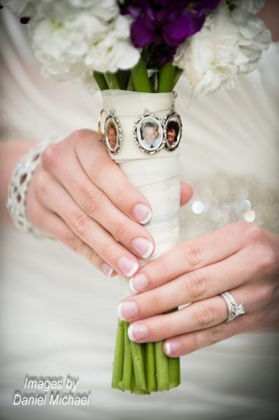 89396ea41d43 Images by Daniel Michael | Weddings