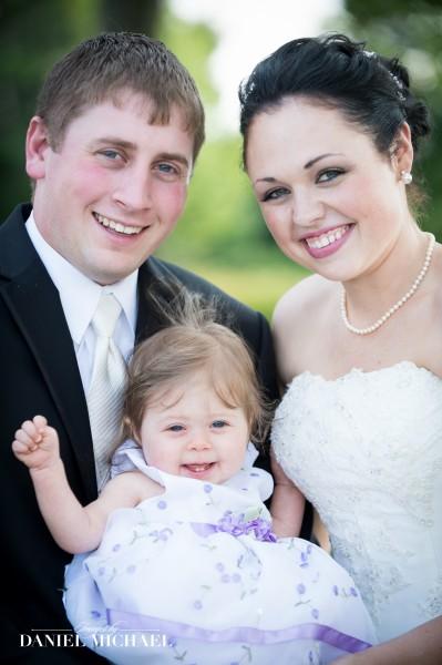 Cincinnati Wedding Photography Cincinnati