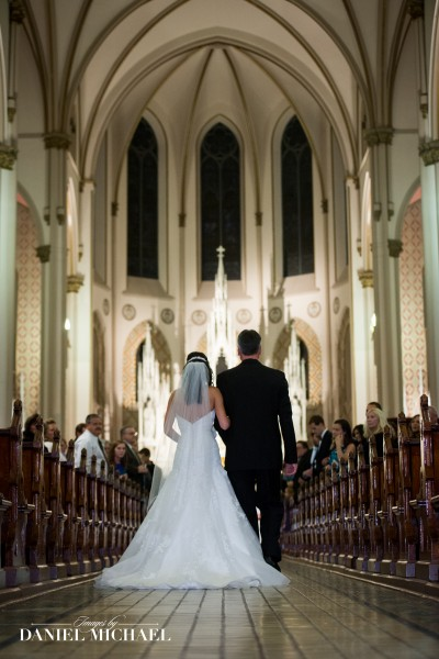 Wedding Photography Cincinnati Ohio