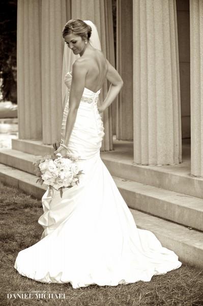 Covington Cathedral Basilica Of The Assumption Wedding Photographers Cincinnati Ohio