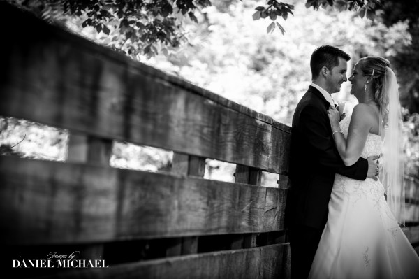 Wedding Photographers Loveland Bike Trail