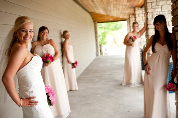 Wedding Photographers Miami Whitewater