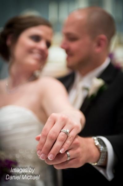 Wedding Photography Cincinnati Ohio