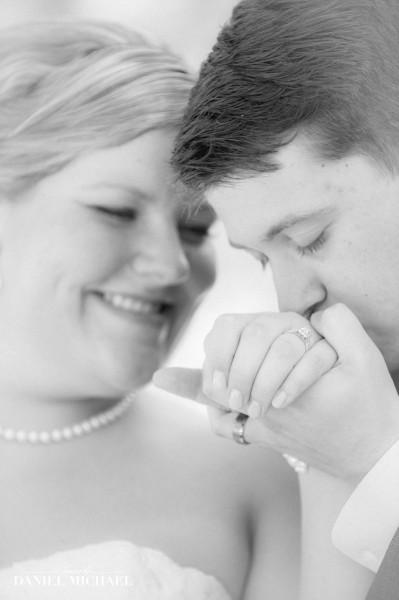 Wedding Photography Dayton Photographers