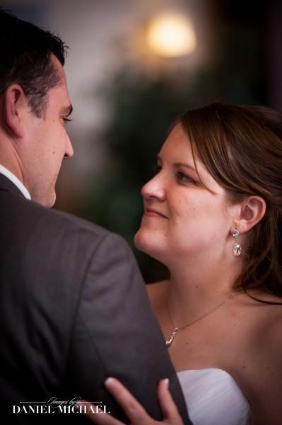 Wedding Photography in Cincinnati Ohio