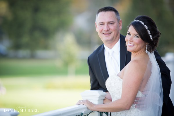 Wedding Photography at Cooper Creek