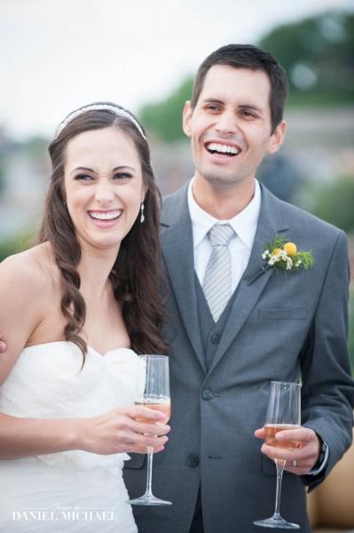 Wedding Reception Photographers Cincinnati