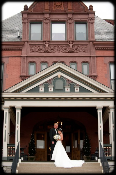 Wiedemann Hill Wedding Photographers
