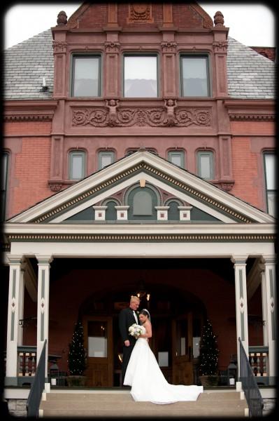 Wiedemann Hill Wedding Photographers