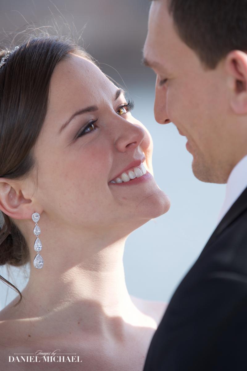 Wedding Photographers Cincinnati Ohio